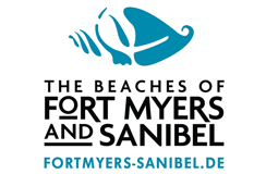 Logo The Beaches of Fort Myers and Sanibel